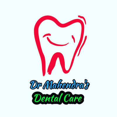 Reviews for dentist Dr. Mahendraraj in Chathamangalam, Kerala, India