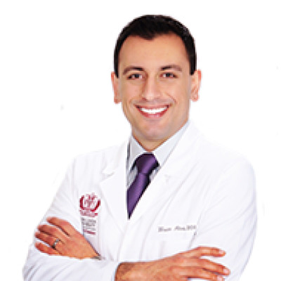 Reviews for dentist Dr. Wesam Alani in United States
