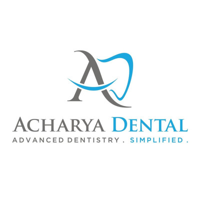 Reviews for dentist Acharya Dental in Chennai, Tamil Nadu, India