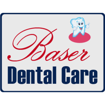 Reviews for dentist Baser Dental Care & Homeopathy Clinic in Bhilwara, Rajasthan, India