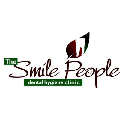 Reviews for dentist The Smile People Dental Hygiene Clinic in Salmon Arm, British Columbia, Canada
