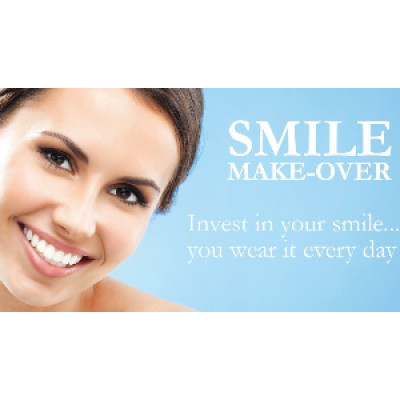 Reviews for dentist Dr. Lesley Naidoo in Durban, KwaZulu-Natal, South Africa