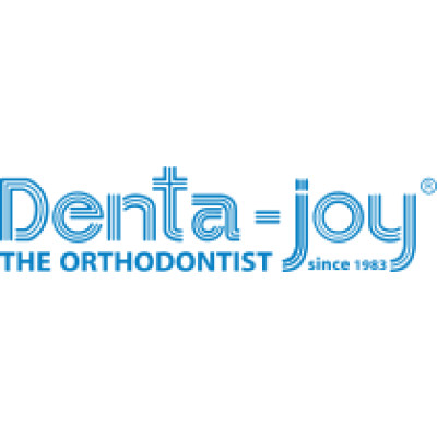 Reviews for dentist Dentajoy, Chaeng wattana branch in Khet Lak Si, Krung Thep Maha Nakhon, Thailand