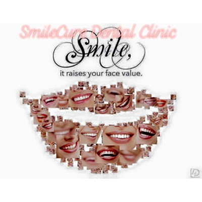 Reviews for dentist Smilecure Dental Clinic in Bengaluru, Karnataka, India