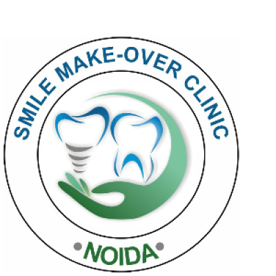 Reviews for dentist Dr. Shivani Janardan in Noida, Uttar Pradesh, India