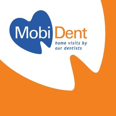 Reviews for dentist Mobident in India