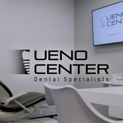 Reviews for dentist Dr. Jeremy Ueno in Campbell, California, United States