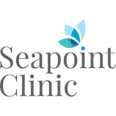 Reviews for dentist Seapoint Clinic in Blackrock, County Dublin, Ireland