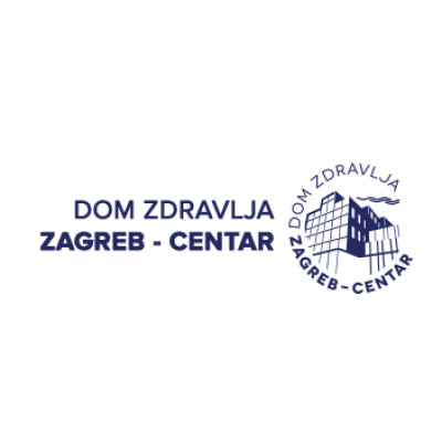 Reviews for dentist Dom Zdravlja Sesvete in Sesvete, Grad Zagreb, Croatia