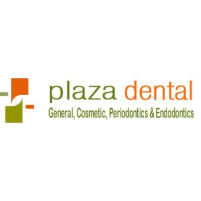 Reviews for dentist Plaza Dental in Los Angeles, California, United States