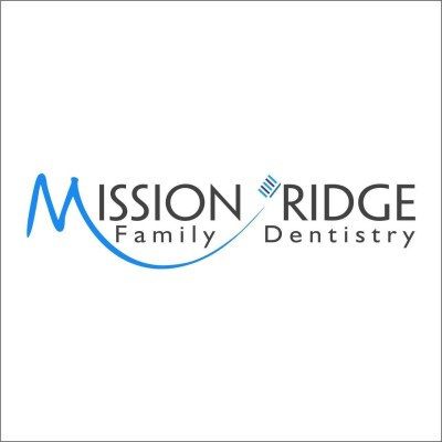 Reviews for dentist Mission Ridge Family Dentistry in Fremont, California, United States
