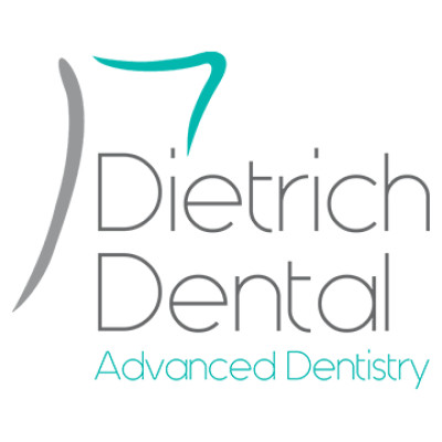 Reviews for dentist Dr. Dr. Dietrich DMD in Guaynabo, Guaynabo, Puerto Rico