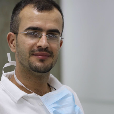 Reviews for dentist Dr. Dler Raouf Hama in Sulaymaniyah, Sulaymaniyah Governorate, Iraq