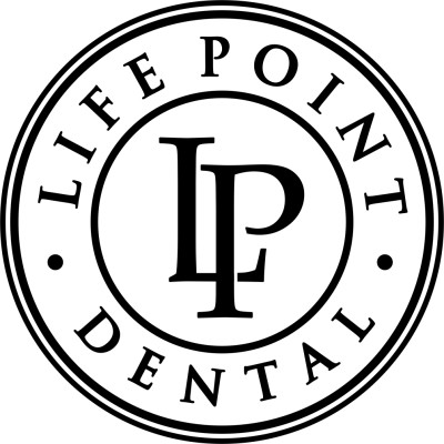 Reviews for dentist Life Point Dental in Jefferson, Georgia, United States