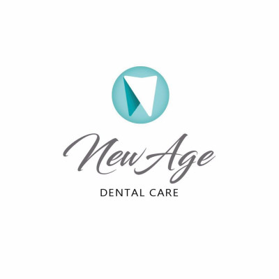 Reviews for dentist New Age Dental Care in Pune, Maharashtra, India