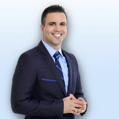 Reviews for dentist Dr. Richard Canizares in San Juan, San Juan, Puerto Rico