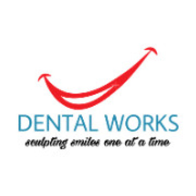 Reviews for dentist Dr.Shylaja  Prasadh in Bengaluru, Karnataka, India