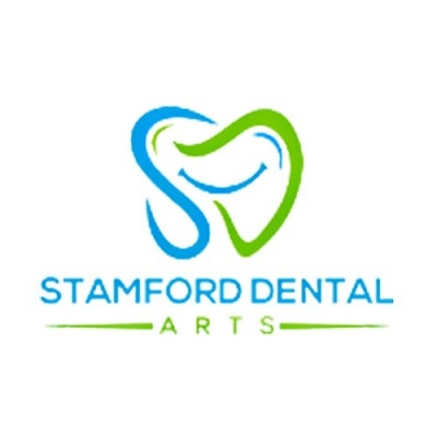 Reviews for dentist Stamford Dental Arts in Stamford, Connecticut, United States
