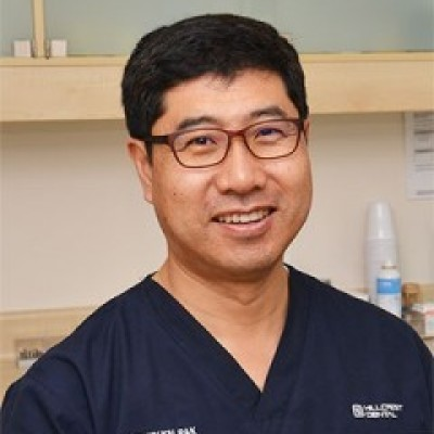 Reviews for dentist Dr. Stephen Pak in Pennant Hills, New South Wales, Australia