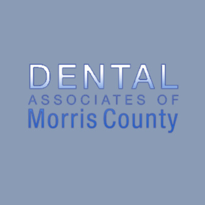 Reviews for dentist Dental Associates of Morris County in Madison, New Jersey, United States