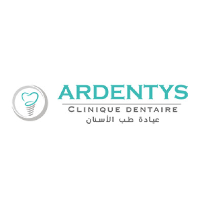 Reviews for dentist ARDENTYS Dental clinic in Ouled Fayet- Alger, Algiers Province, Algeria