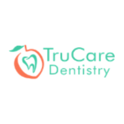 Reviews for dentist TruCare Dentistry in Roswell, Georgia, United States