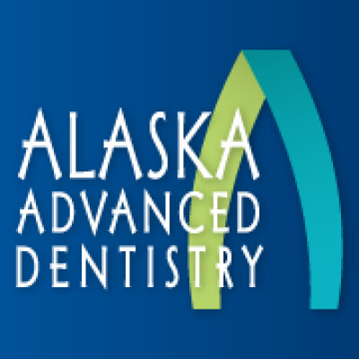 Reviews for dentist Alaska Advanced Dentistry in Anchorage, Alaska, United States