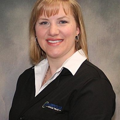 Reviews for dentist Dr. Kristin Rushing, DDS in Nashville, Tennessee, United States