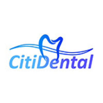 Reviews for dentist CitiDental in Queens County, New York, United States