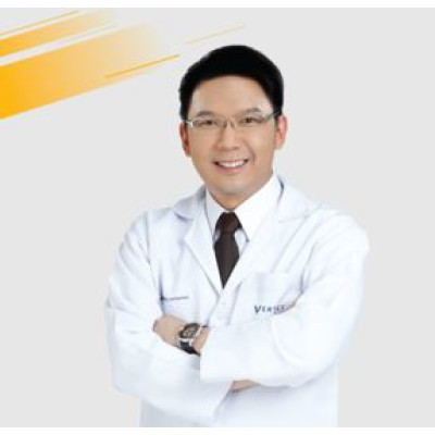 Reviews for dentist Vertex Clinic in Khet Ratchathewi, Krung Thep Maha Nakhon, Thailand