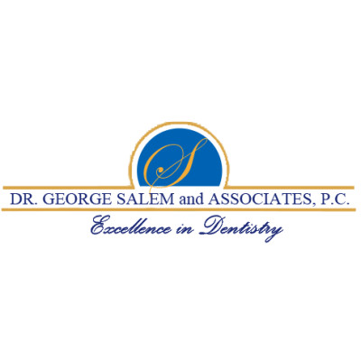 Reviews for dentist Dr. George Salem and Associates, PC in Braintree, Massachusetts, United States