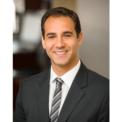 Reviews for dentist Dr. Ali Modiri, DDS in Stamford, Connecticut, United States