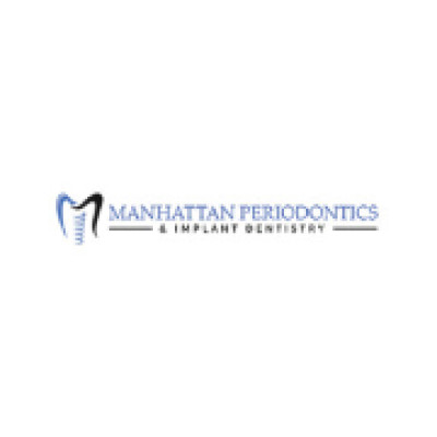 Reviews for dentist NYC Dental Implants Center in New York, New York, United States