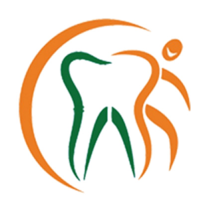 Reviews for dentist Dr. Mohammed Elsafty in Basus, Al Qalyubia Governorate, Egypt