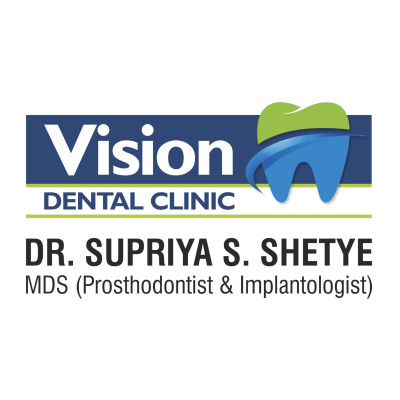 Reviews for dentist Vision Dental Clinic in Mapusa, Goa, India