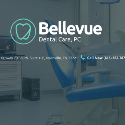 Reviews for dentist Dr. Dr. Jamie Gross in Nashville, Tennessee, United States