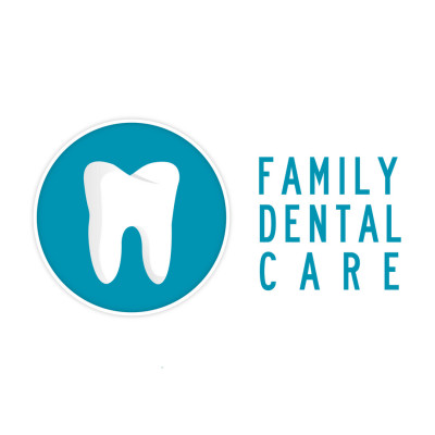 Reviews for dentist Family Dental Care - Midrand in Midrand, Gauteng, South Africa