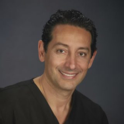 Reviews for dentist Dr. Shahram Moghaddam, DMD in Weymouth, Massachusetts, United States