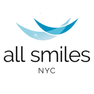 Reviews for dentist All Smiles Dentistry in New York, New York, United States