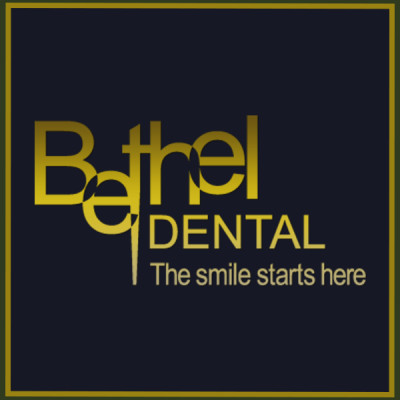 Reviews for dentist Bethel Dental in Accra, Greater Accra Region, Ghana