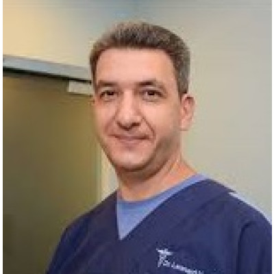 Reviews for dentist Dr. Leonard Umanoff in Kings County, New York, United States