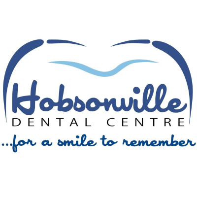 Reviews for dentist Hobsonville Dental Centre in Auckland, Auckland, New Zealand
