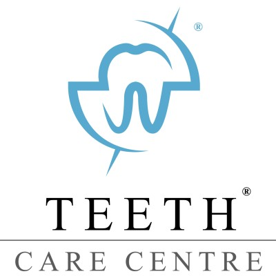 Reviews for dentist Teeth Care Centre Dental Hospital in Ahmedabad, Gujarat, India