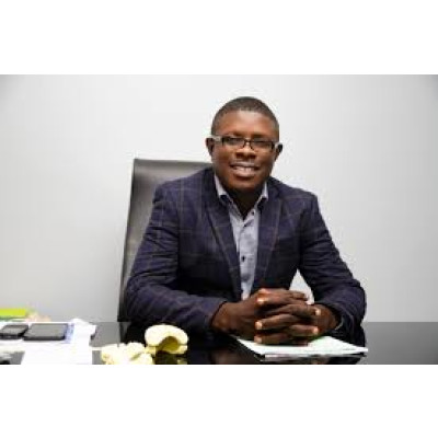 Reviews for dentist Uche in Abuja, Federal Capital Territory, Nigeria