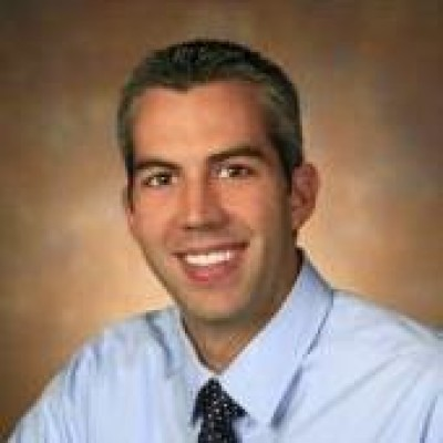Reviews for dentist Dr. Mark Ence in Saint George, United States
