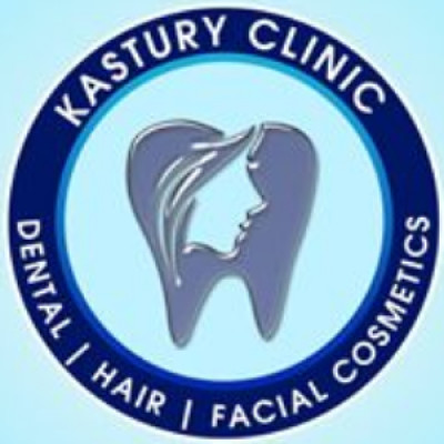 Reviews for dentist Kastury Clinic in Ranchi, Jharkhand, India