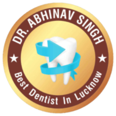 Reviews for dentist Dr. Abhinav Singh - Best Dentist in Lucknow in Lucknow, Uttar Pradesh, India