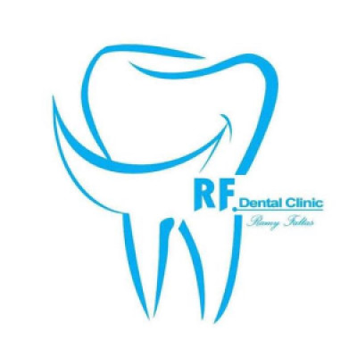 Reviews for dentist RF Dental Clinic in Ad Doqi, Giza Governorate, Egypt