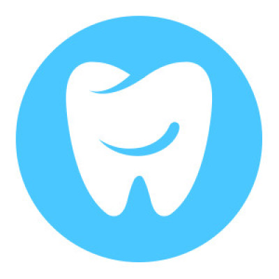 Reviews for dentist INDENTAL in Guayaquil, Guayas, Ecuador
