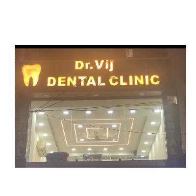 Reviews for dentist Dr. Anshul vij in Kanpur, Uttar Pradesh, India